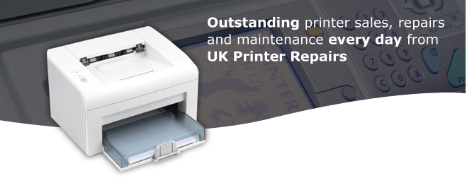 print repairs County-Durham